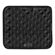 Cooler Em Gel Para Notebook Ate 15,6' Newlink Ice Gel C0104