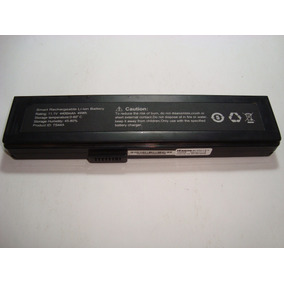 Bateria Ts44a Microboard Ultimate U342 (defeito)