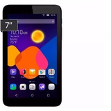 Tablet Alcatel Onetouch Pixi 3 (7) - 8056