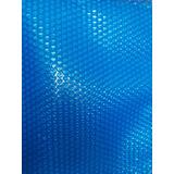 Cubierta Solar Confeccionada A La Medida Precio Por M2