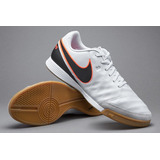 Botines Nike Tiempo Genio Leather Ic / Futsal/ Fútbol Oferta