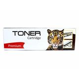 Cartridge Toner Universal Compatible Hp 83a 36a 85a Univ01ao