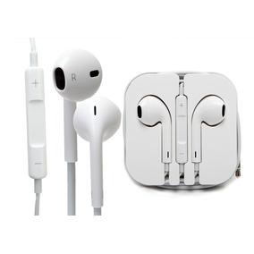 Audifonos Para Iphone 5 Y 6