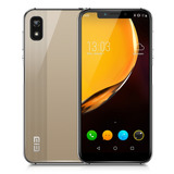 Celular Elephone A4 3+16gb Eu Color Oro