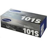 Toner Original Samsung Mlt D101 101 2160 2165 3405 Envio S/c
