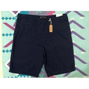 Shorts/cortos/bermudas Marca American Eagle 6048 Original