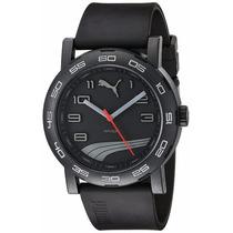 Reloj Puma 103201009 Hombre Envio Gratis