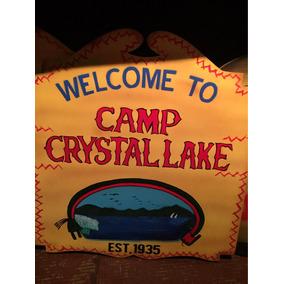 Crystal Lake Cartel