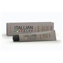 Tinta P Cabelos Itallian Hair Color - Tinta Color Silk 60gr