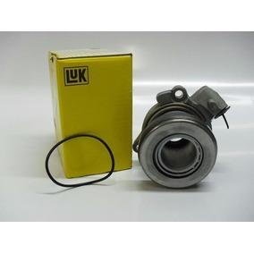 Atuador Embreagem Vectra 96 97 98 99 Luk 510000210 2.0 / 2.2