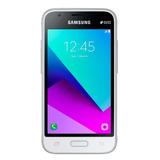 Samsung Galaxy J1 Mini Prime Duos Flash 8gb