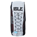 Mochila Backpack Sup Paddle Board Inflable Isle 12 Ft