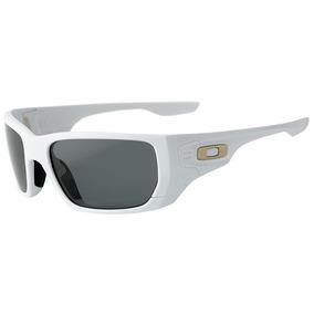 Oakley Style Swittch Shaun White -grey Polar. Frete Grátis. R  499 c8b4fd68ec
