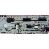 Placa Fonte Inverter Tv Lcd Samsung Ln37b530p2r