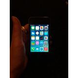 Iphone 4. Negro. 32 G. Excelente. Liberado. Funcionando