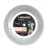 Head Master 15 Cuerda Sintetica Para Raqueta Rollo 200mts