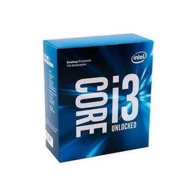 Processador Intel 7350k Core I3 (1151) 4.20 Ghz Box - Bx806