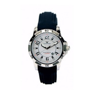 Reloj Mujer Viceroy 47620-05 Wr 30m Acero Inoxidable