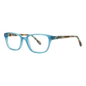 5db286781b78f Culaos Mormaii Modelo Jurere De Sol - Óculos no Mercado Livre Brasil