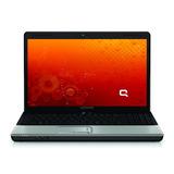 Notebook Hp 15.6 Hd Dual Core 2gb 250gb Zonalaptop