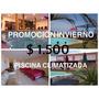 Piriapolis Alquilo Casa,duplex,apartamento Frente Al Mar,