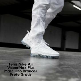 ca5509ef8dbb8 Tenis Nike Masculino Pra Pagar A Vista Lacoste - Tênis no Mercado ...