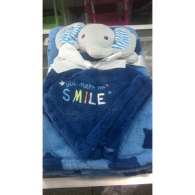 Mantas Gruesas Para Bebes
