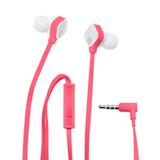 Auricular Hp H2310 In - Ear Coral Celeste