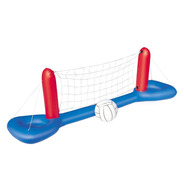 Inflable Set Juego Voleyball Bestway (6591)