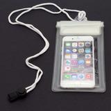 Case A Prova Dágua Lifeproof!iphone 4/4s/5/5s/6/6s