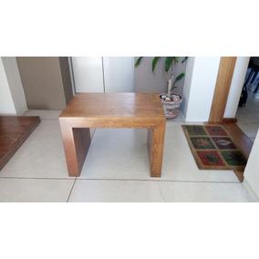 mesa de centro para sala usada