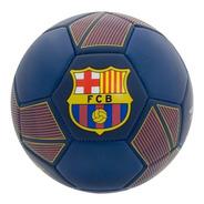 Pelota Futbol Barcelona N° 5 Drb Barca Firmas Balon Cuotas