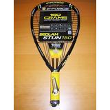 Eforce Bedlam Stun 150 Racquetball