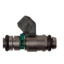 Inyector Gasolina Nissan Platina 4 Cil 1.6l 01-05
