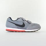 Tênis Nike Md Runner 2 (ps) 807317-006
