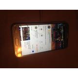 Samsung Galaxy J3 Prime 16gb