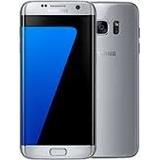 Samsung Galaxy S7 Edge G935fd Dual Sim En Caja Sellada