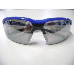 630c4e2170988 Gvt Promocao Oculos De Seguranca Calypso Armacoes - Óculos no ...
