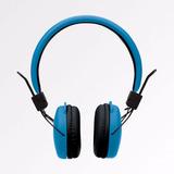 Auricular Bluetooth X-view Ses Hp330 Calidad Mic Hifi Gtia