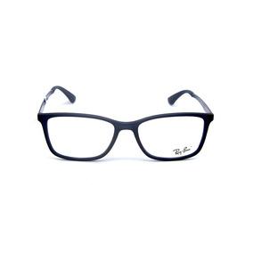 c284fff7e9d06 Oculos Rayban L De Grau - Óculos no Mercado Livre Brasil