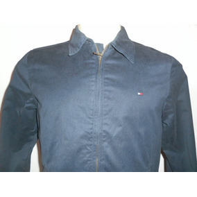 Jaqueta Polo Ralph Lauren Masculina Jens Legitima Pequeno