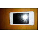Alcatel One Touch Fire 4012a Para Respuesto Leer Descripción
