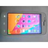 Telefono Blu Advance 4.0 Dual Sim Liberado 4g Camar 5mpx