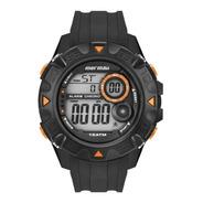 Relógio Mormaii Masculino Original C/garantia E Nf Mo9390/8l
