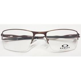64893cc5f8 Lentes De Reposicao Oakley Crosshair - Óculos no Mercado Livre Brasil