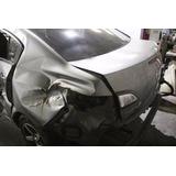 Mazda 3 1.6 Año 2011 Desarme / Desarmaduría Stock Repuestos