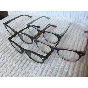 No Atacado 10 Armacoes Infantis - Óculos em Ceará no Mercado Livre ... 6c929662e2