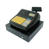 Caja Registradora Fiscal Aclas Cr2300 Somos Tienda Fisica