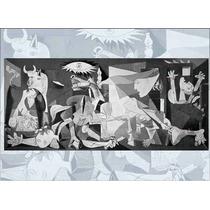 Rompecabezas Puzzle Art Stones 2000 Piezas: Picasso Guernica