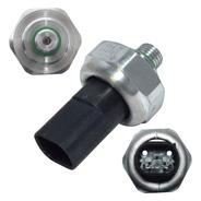 Sensor De Presión De A/c Mercedes-benz C280 2007 Uac